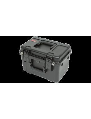 SKB® Case Resina Utilitario 3i-1610-10BC Con Espuma Cúbica