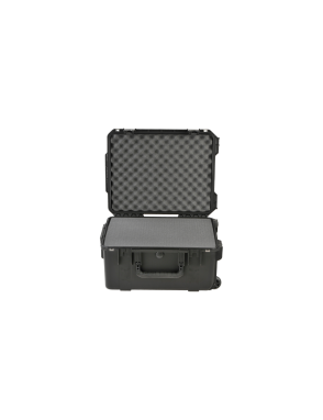 SKB® Case Resina Utilitario SKB-3i-2015-10BC Con Espuma Cúbica