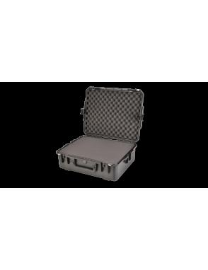 SKB® Case Resina Utilitario SKB-3i-2217-8BC Con Espuma Cúbica