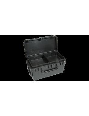 SKB® Case Resina Utilitario SKB-3i-2914-15BT Con Bandejas