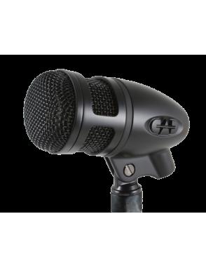 CAD AUDIO® Micrófono Instrumento D88 Supercardioide  Bombo