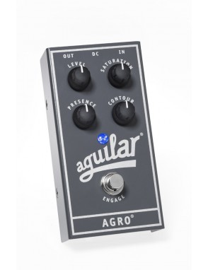 Aguilar® Agro® Overdrive