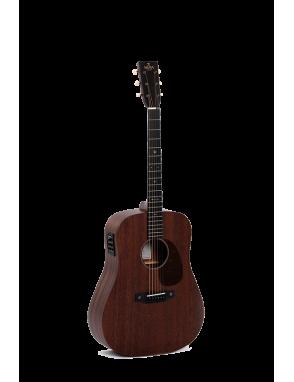 Sigma® Guitarra...