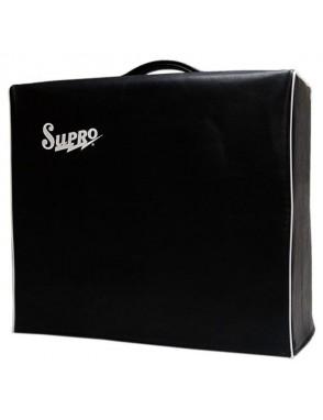 Supro® Funda Amplficador Combo CS10 Para Comet