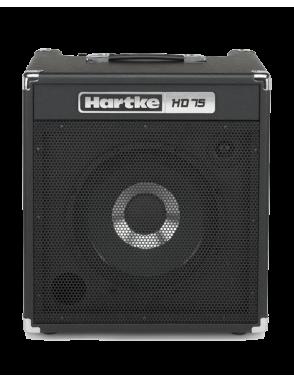Hartke® Amplificador Bajo Combo HD75 75W