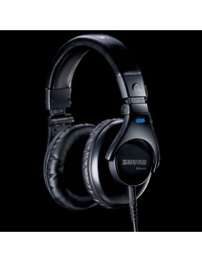 Shure® Audífonos SRH440