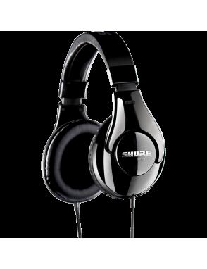 Shure® Audífonos SRH240A