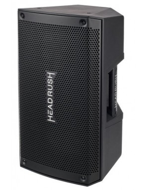 HeadRush® Monitor Retorno FRFR-108 2000 W