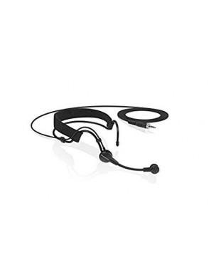 Sennheiser® Micrófono Cintillo ME3-II para Sistema Inalámbrico