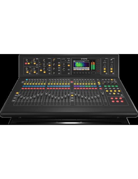 Midas® Consola Mezcladoras Digital M32 IP