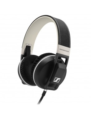 Audífono Over Ear Sennheiser® URBANITE XL Black