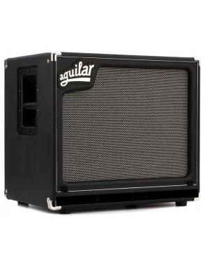Aguilar® SL 115 400W Classic Black