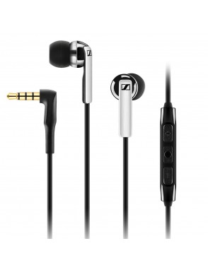 Audífono In Ear Sennheiser® CX2.00G Black Smartphone