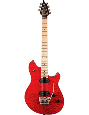 EVH® Guitarra Eléctrica...