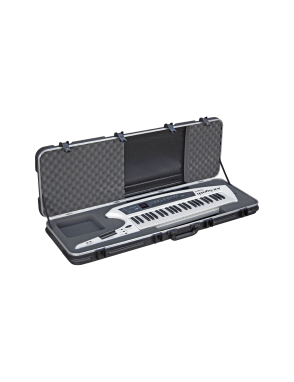 SKB® Case Resina SKB-44AX 44K P/Roland-AX Synth