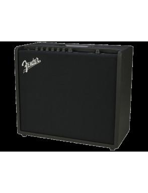 """Fender® Amplificador Guitarra Combo Mustang™ GT100 1x12"""" 100W WiFi"""