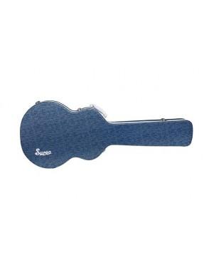 Supro® Case Guitarra C15S P/Americana Series