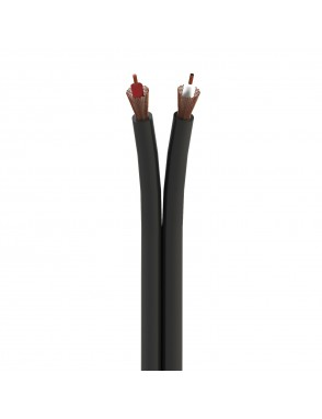 Santo Angelo® Cable Speaker BSS Rollo 100 m OFCH