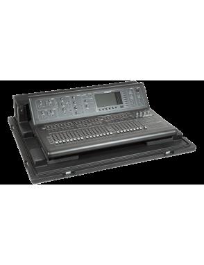 SKB® Case Resina SKB-18 Dreadnought Deluxe