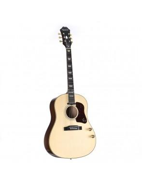 Epiphone® Guitarra...