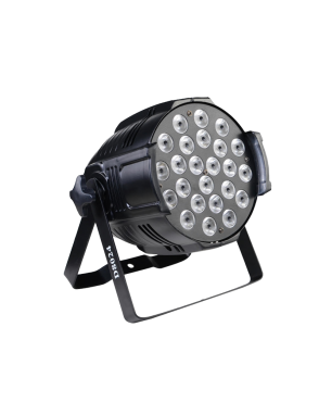 Weinas® Optipar Par LED...