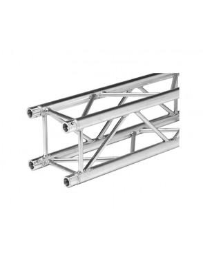 Weinas® Truss on Stage Cuadrado 300X300X 1 Mt. Aluminio Spigot AGREGAR OPCIONES DE METROS