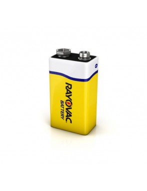 Electro-harmonix® Batería...