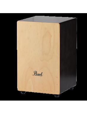Pearl® Cajón Flamenco/Peruano PBC-507 Serie Primero Box Color: Gypsy Brown