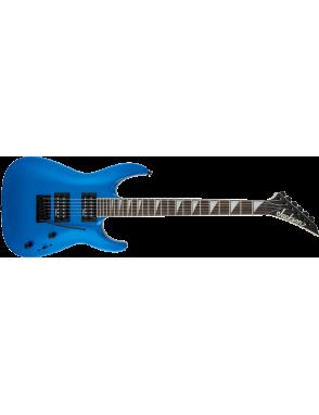Jackson® Guitarra Eléctrica DINKY™ Arch Top JS32 DKA Bright Blue