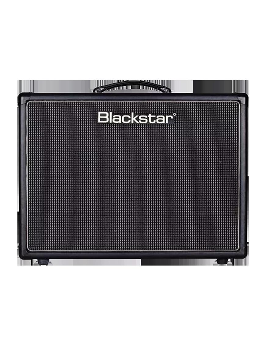 """Blackstar® Amplificador Guitarra Combo HT-5210 5W 2x10"""""""