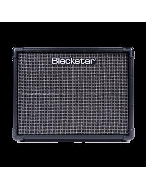 Blackstar® Amplificador Guitarra Combo ID:CORE V3 STEREO 20W FX USB