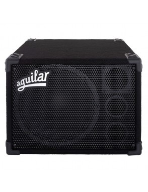 Aguilar® GS 112 300W 8 Ohms Black