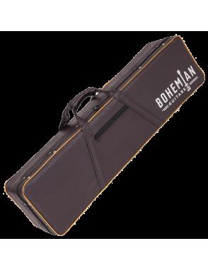 Bohemian® Case Guitarra Oil...
