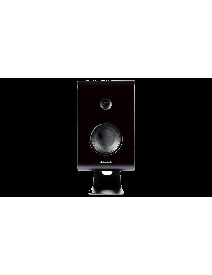 ART®  Monitor Estudio Activo RM5 300W Set: Par