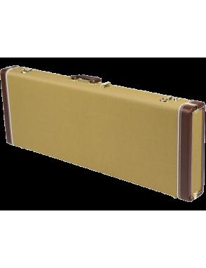 Fender® Case Pro Serie...