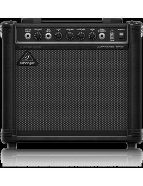Behringer® Amplificador...