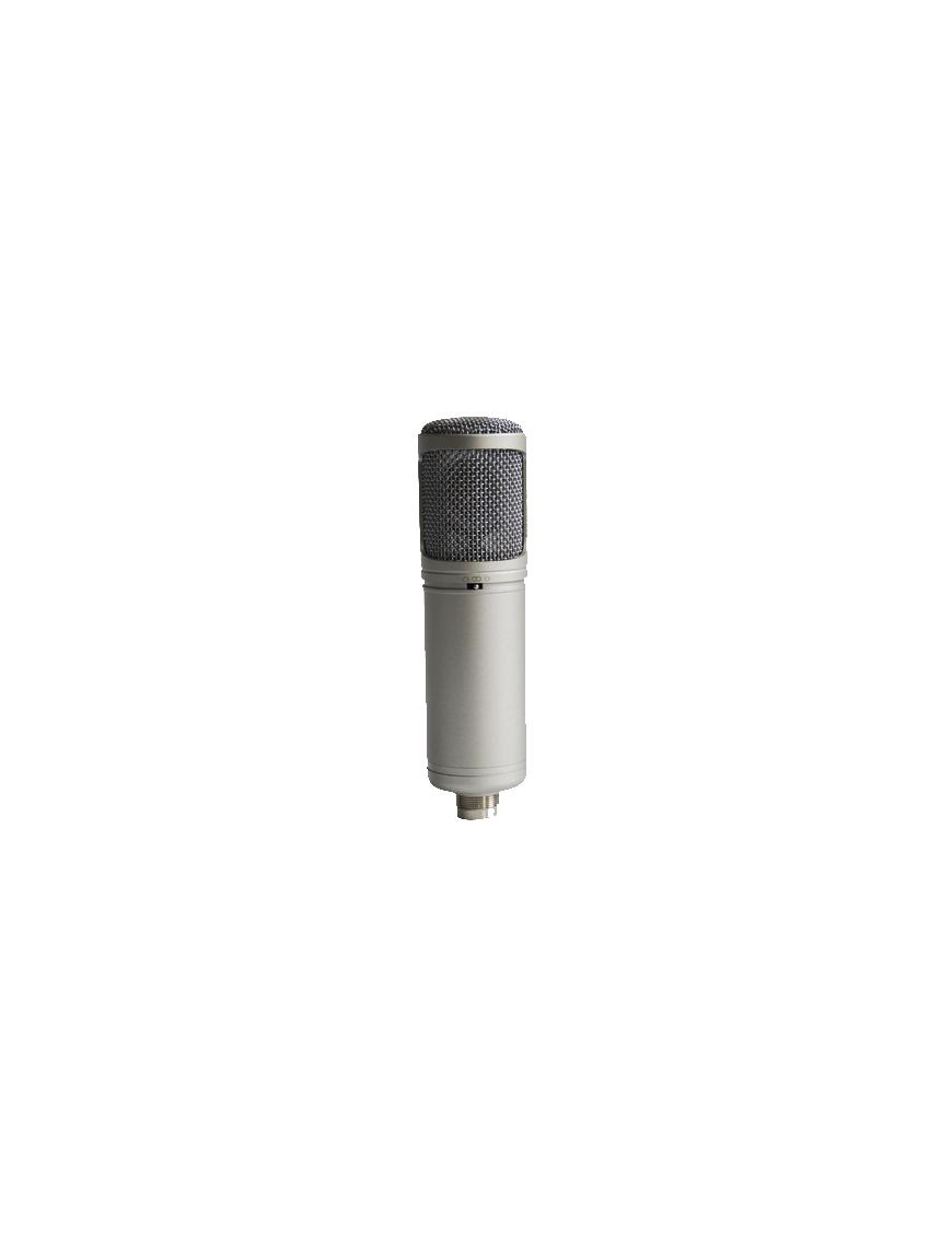 ApexTone® Micrófono Estudio MC-750UBO