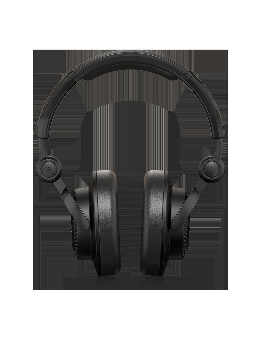 Behringer® Audífonos HC200 Profesionales DJ