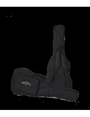 Sigma® Funda Gigbag Guitarra Clásica, Grand OM y 000 SBX-C