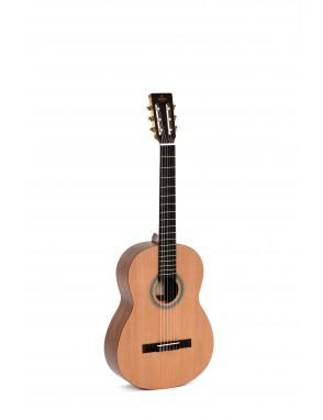 Sigma® Guitarra Clásica