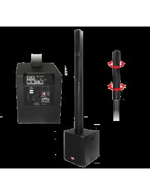 Kohlt® PA System STIK12 SYSTEM 2800W