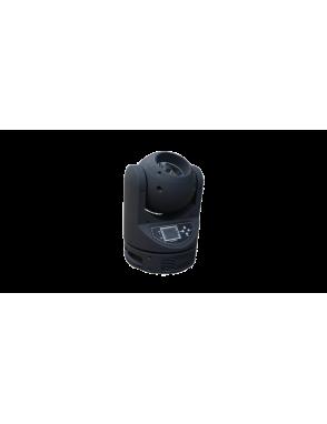 Weinas® Cabeza Móvil LED 60W 4 en 1 (RGB+W) LED60