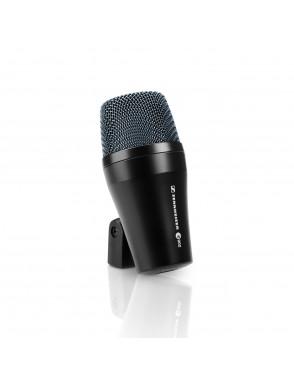 Sennheiser® Micrófono Instrumentos e 902 Batería