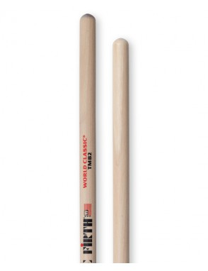 VIC FIRTH® World Classic® Baqueta Timbaleta TMB1