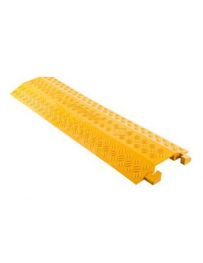 Weinas® Cubre Cable Indoor 2-4 Canales 96 x 28 x 3.5 cm