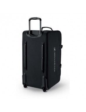 Sennheiser® Caja Acústica Inalámbrica LSP 500 PRO