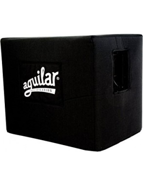 Aguilar® Funda Gabinete Para SL112