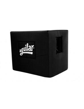 Aguilar® Funda Gabinete Para SL410x