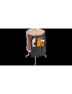 SKB® Funda Gig Bag Baquetas 1SKB-SB300 Deluxe
