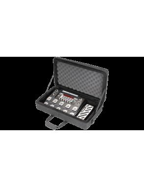 SKB® Funda Gig Bag Pedal Multifecto Bajo SKB 1SKB-SC2111
